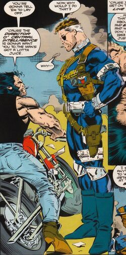 Logan Fury.jpg