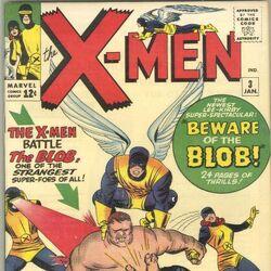 Uncanny X-Men 3.jpg