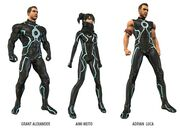 Havok-suits.jpg