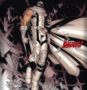 Magneto white suit.png