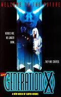 Generation X (film)