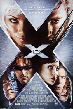 X2 poster.png