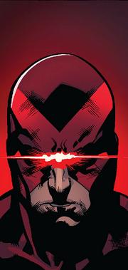 Cyclops-in-All-New-X-Men-27.png