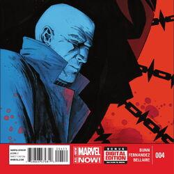 Magneto Vol 3 4.jpg