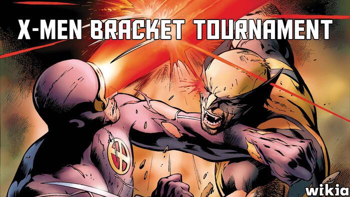 X-Men Bracket Tournament Big.jpg