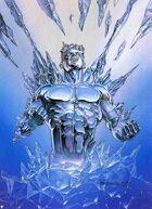 Iceman13