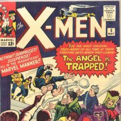 Uncanny X-Men 5.jpg
