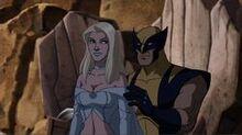 Wolverine Emma Trust WXM.jpg