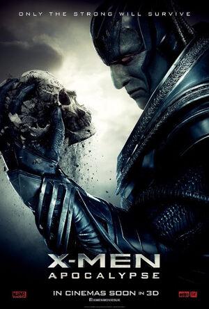 X-Men Apocalypse Teaser Poster.jpg