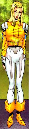 X-Men-New Mutants Wallflower.jpg
