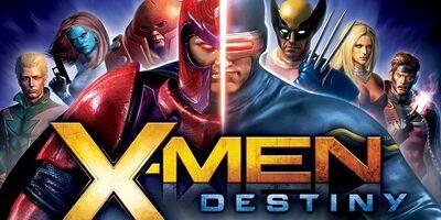 X-Men-Destiny-Box-Art-header-600x300.jpg