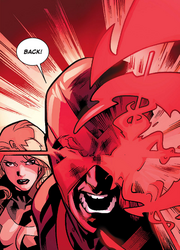 Emma-Frost-and-Cyclops-in-All-New-X-Men-29.png