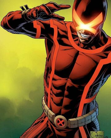 Marvel now cyclops.jpeg