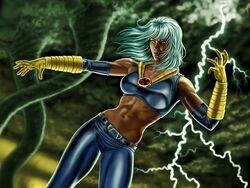 4200-x-men-legends-ii-storm.jpg