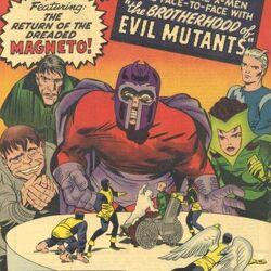 Uncanny X-Men 4.jpg