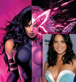 X-Men Apocalypse - Olivia Munn as Psylocke.jpg