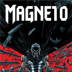 Magneto Vol 3 3.jpg