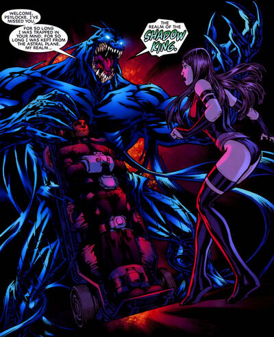 Shadow King (Earth-616).jpg