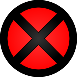 X-Men Wiki