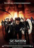 X-Men Ostatni bastion.jpg
