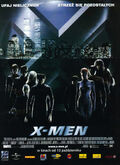 X-Men film.jpg