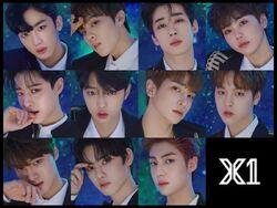 X1 Debut.jpg