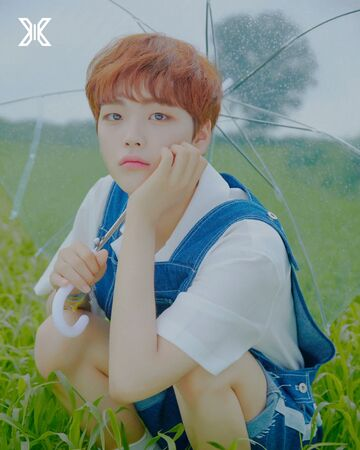 Hyeongjun Bisang.jpg
