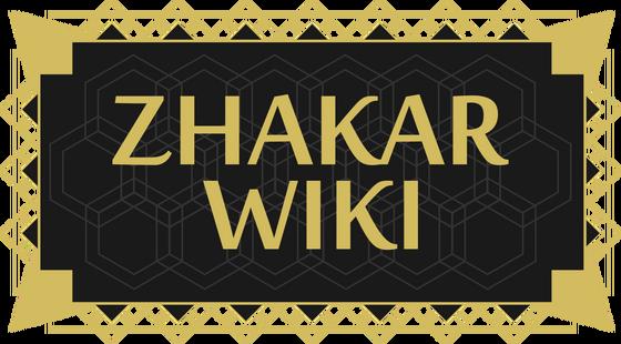 Zhakar Wiki Logo.png