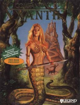 Companions of Xanth cover.jpg