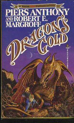 Dragon's Gold Vol 1 1.jpg