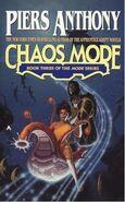 Chaos Mode Vol 1 1
