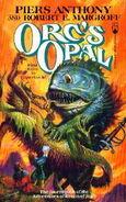 Orc's Opal Vol 1 1