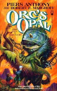 Orc's Opal Vol 1 1.jpg
