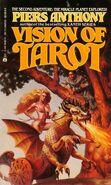 Vision of Tarot