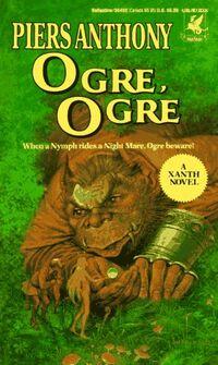 Ogre,Ogre cover.jpg