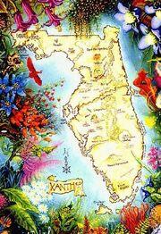 Xanth-Map-the-world-of-xanth-8732809-450-654.jpg