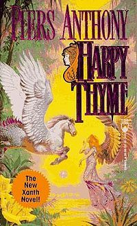 Harpy Thyme cover.jpeg