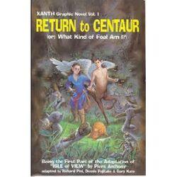 Return to Centaur Vol 1 1.jpg