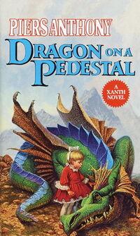 Dragon on a Pedestal.jpg