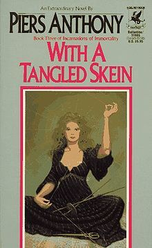 With a Tangled Skein by Piers Anthony.jpeg