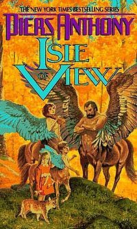Isle of View cover.jpeg