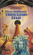 Thousandstar Vol 1 1