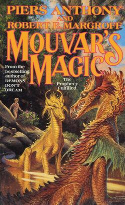 Mouvar's Magic Vol 1 1.jpg