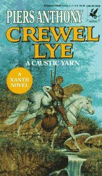 Crewel Lye cover.jpg