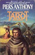 Tarot Vol 1 1