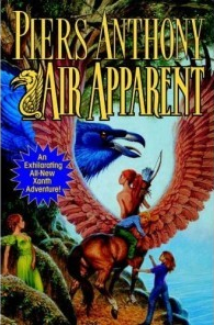 Air apparent first edition.png