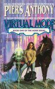 Virtual Mode Vol 1 1