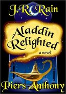 Aladdin Relighted1