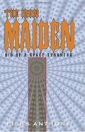 The Iron Maiden Vol 1 1