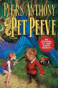 Pet Peeve cover.jpg